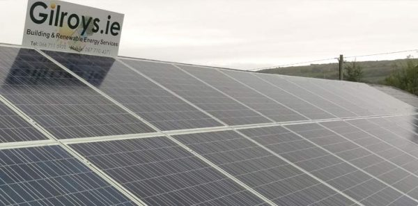 blog-post-photovoltaic-solar-system-installed-on-a-GAA-club-