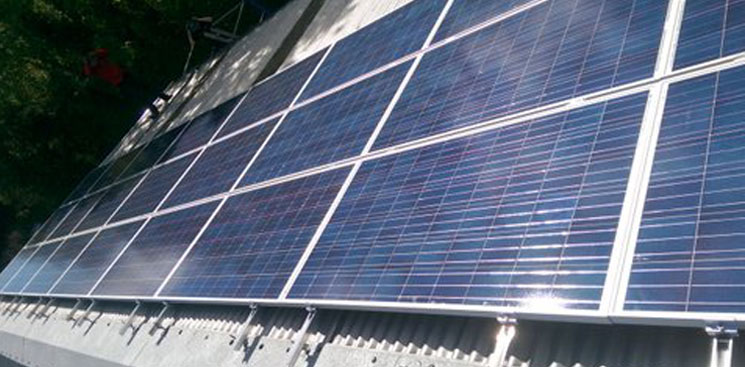 PV-solar-system-installed-in-Leicester-roof-dublin