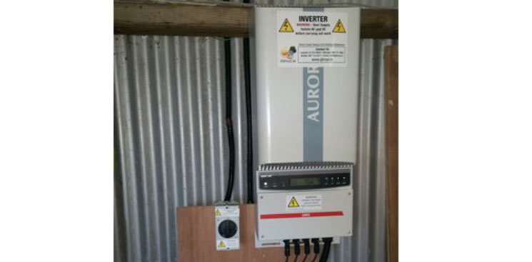 PV-solar-system-installed-in-Leicester