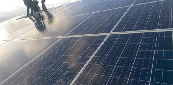 blog-post-solar-panels-what-makes-us-different