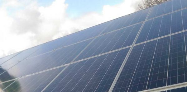 blog-post-solar-panels-what-makes-us-different_kerry_tralee_