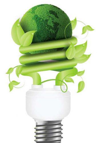 energy-saving-gilroys