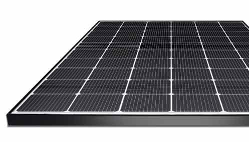 pv panel Photovoltaics